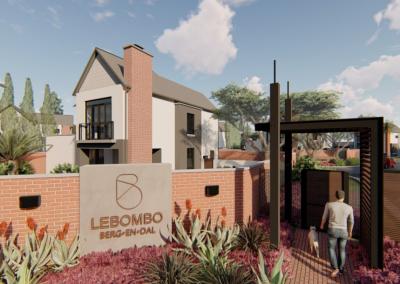 lebombo_001